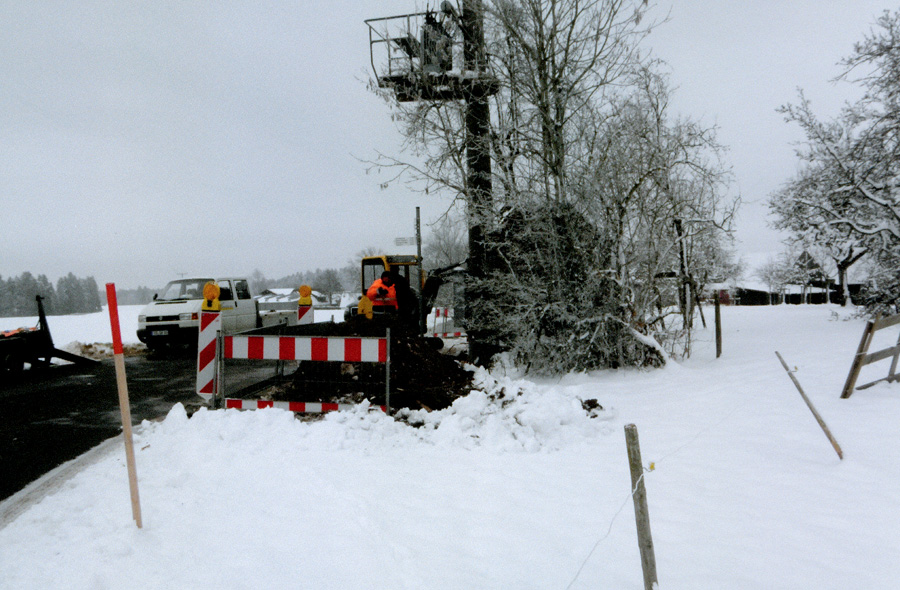 Winterstoerung Netze BW