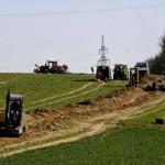 2012_20-KV-Verkabelung-Dornhan-Blumentaele-3