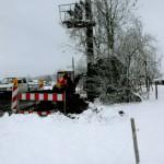 Winterstoerung 1