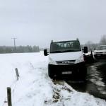 Winterstoerung 3