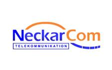 neckarcom_3
