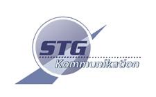 stg_2b